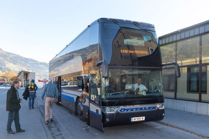 direktbus_lienz-innsbruck