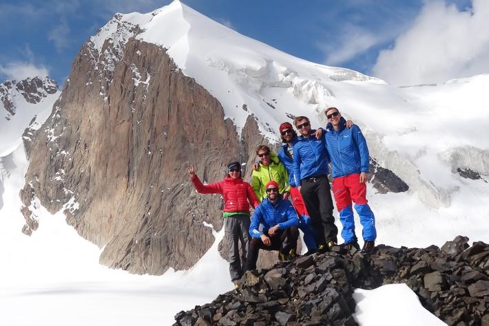 junge-alpinisten-team-2016