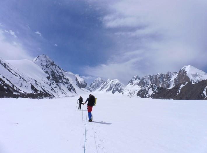 junge-alpinisten2