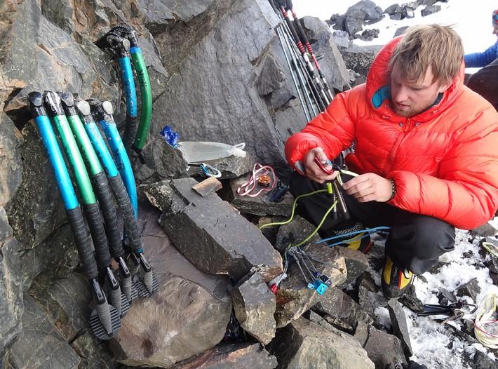 junge-alpinisten3