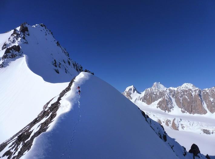 junge-alpinisten4
