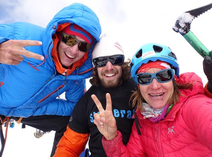 junge-alpinisten5