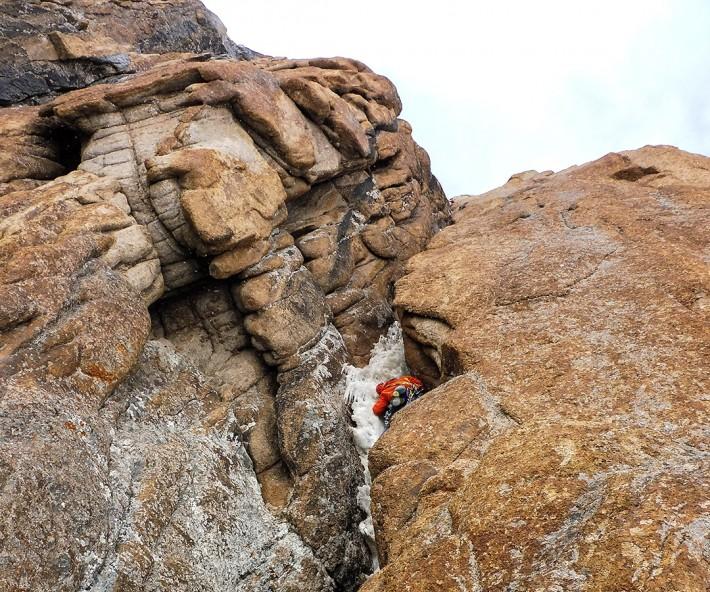 junge-alpinisten6