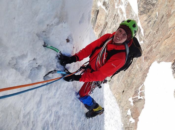 junge-alpinisten7