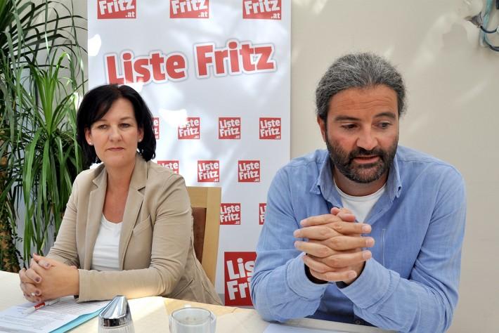 listefritz_busvertrag