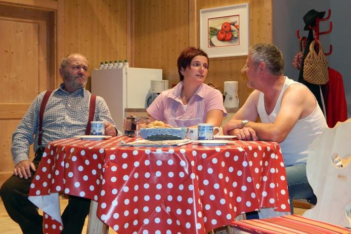 theater-schattseite-szene-2016