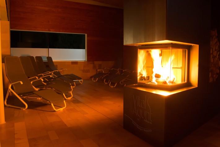 2016-tipp-vital-agunt-sauna-stimmungsfoto3