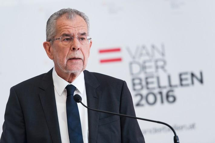 alexander-van-der-bellen-2016