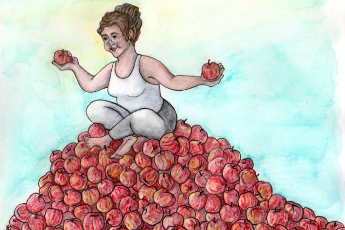 apple_day-3