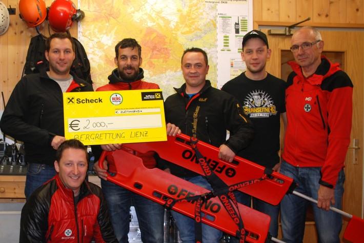 bergrettung-lienz-sunnseitner-racing-team-dsc_1606a