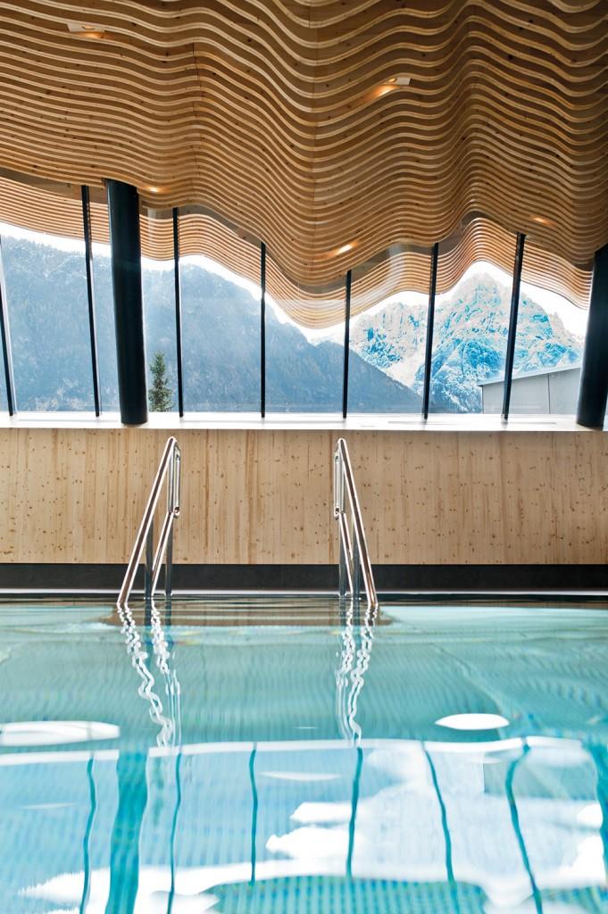 dach-sauna-dolomiten