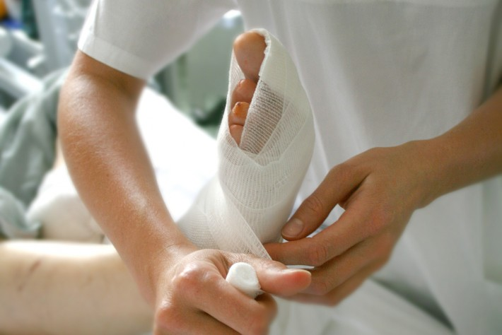 krankenpflege-artikel