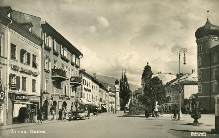 lienzer-hauptplatz-1935
