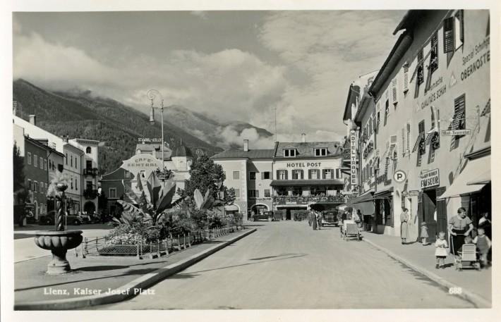 lienzer-hauptplatz-1937