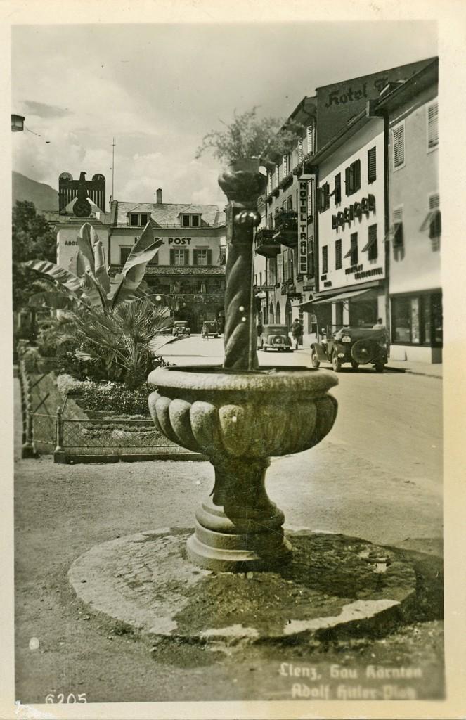 lienzer-hauptplatz-1940