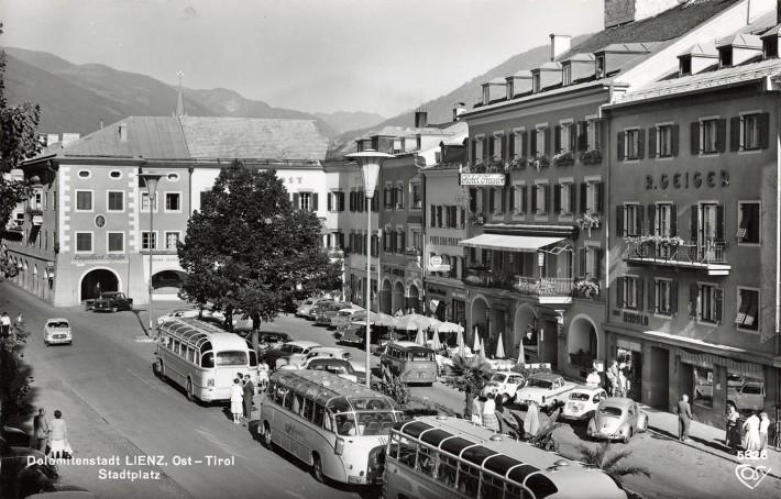 lienzer-hauptplatz-um-1960