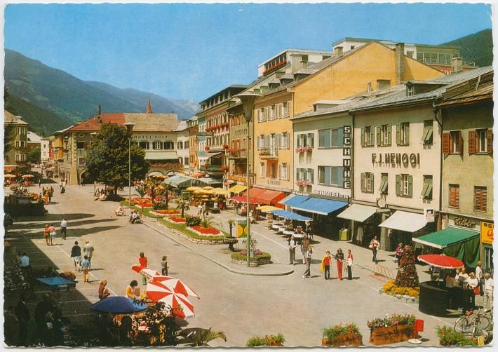 lienzer-hauptplatz-um-1980