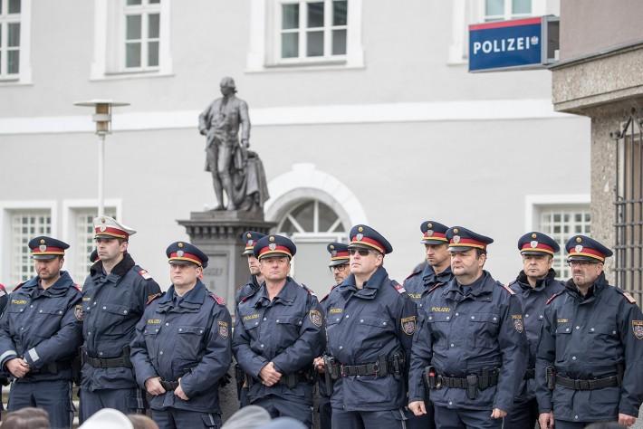 polizeiinspektion-einweihung2
