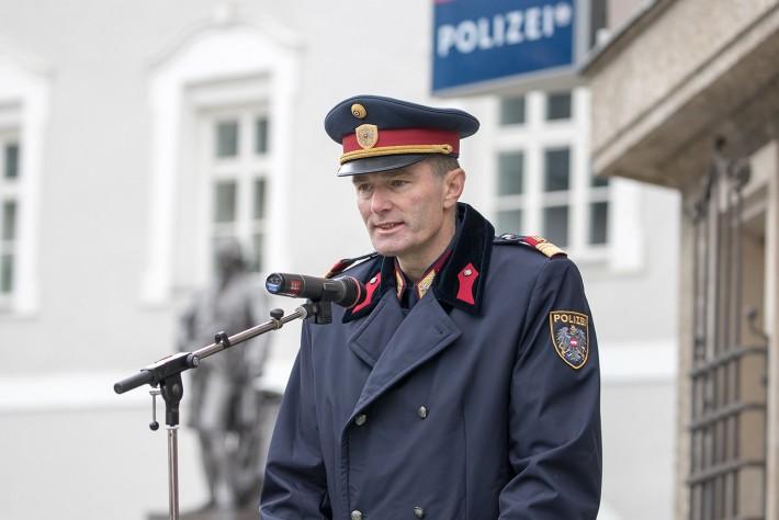 polizeiinspektion-lienz-wolsegger