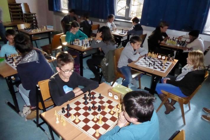 schach-schuelerturnier-2016-2