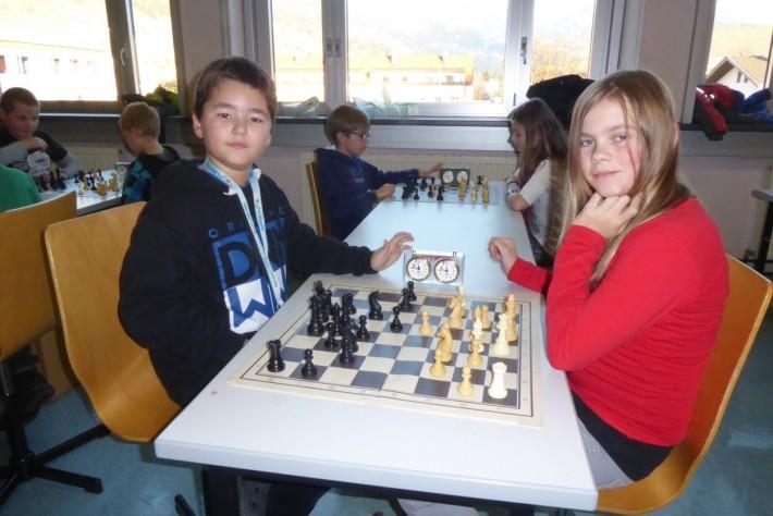 schach-schuelerturnier-2016-4