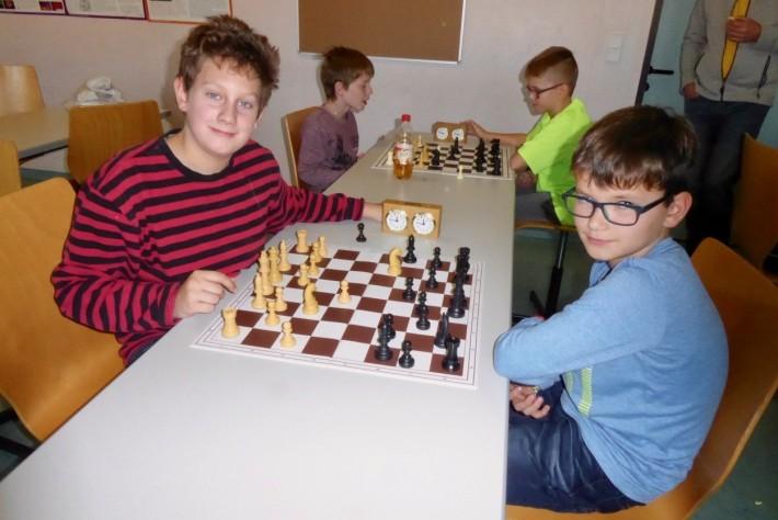 schach-schuelerturnier-2016-5