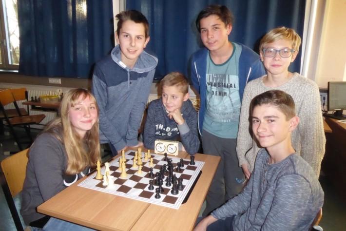 schach-schuelerturnier-2016-6
