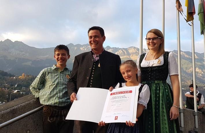 volksmusik-tiefenbacher