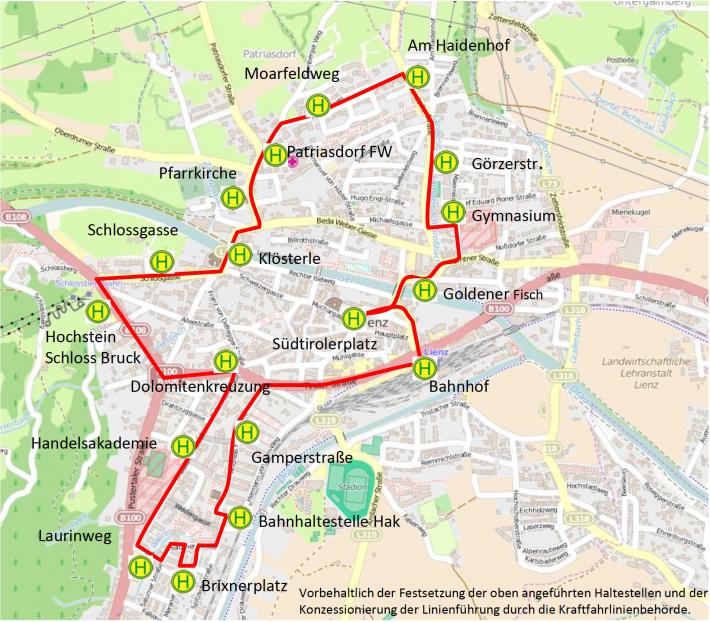linie-1-u-2-stadtbus-lienz