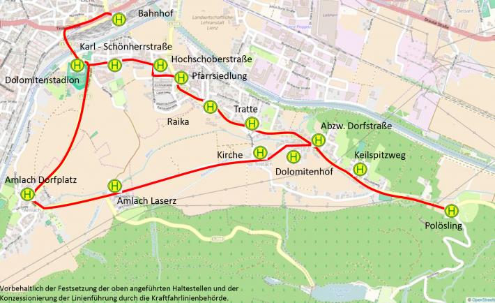 linie-3-u-4-stadtbus-lienz