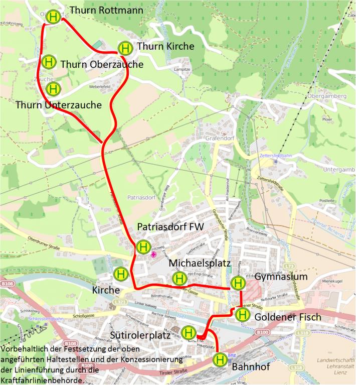 linie-5-stadtbus-lienz