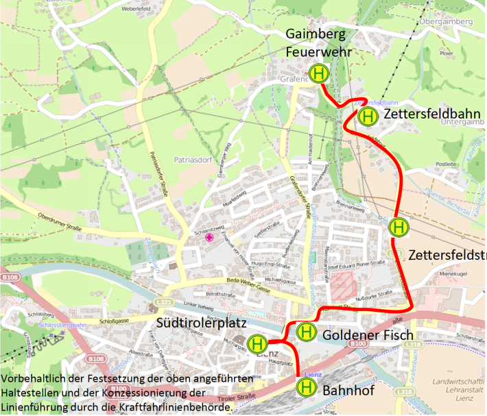 linie-6-stadtbus-lienz
