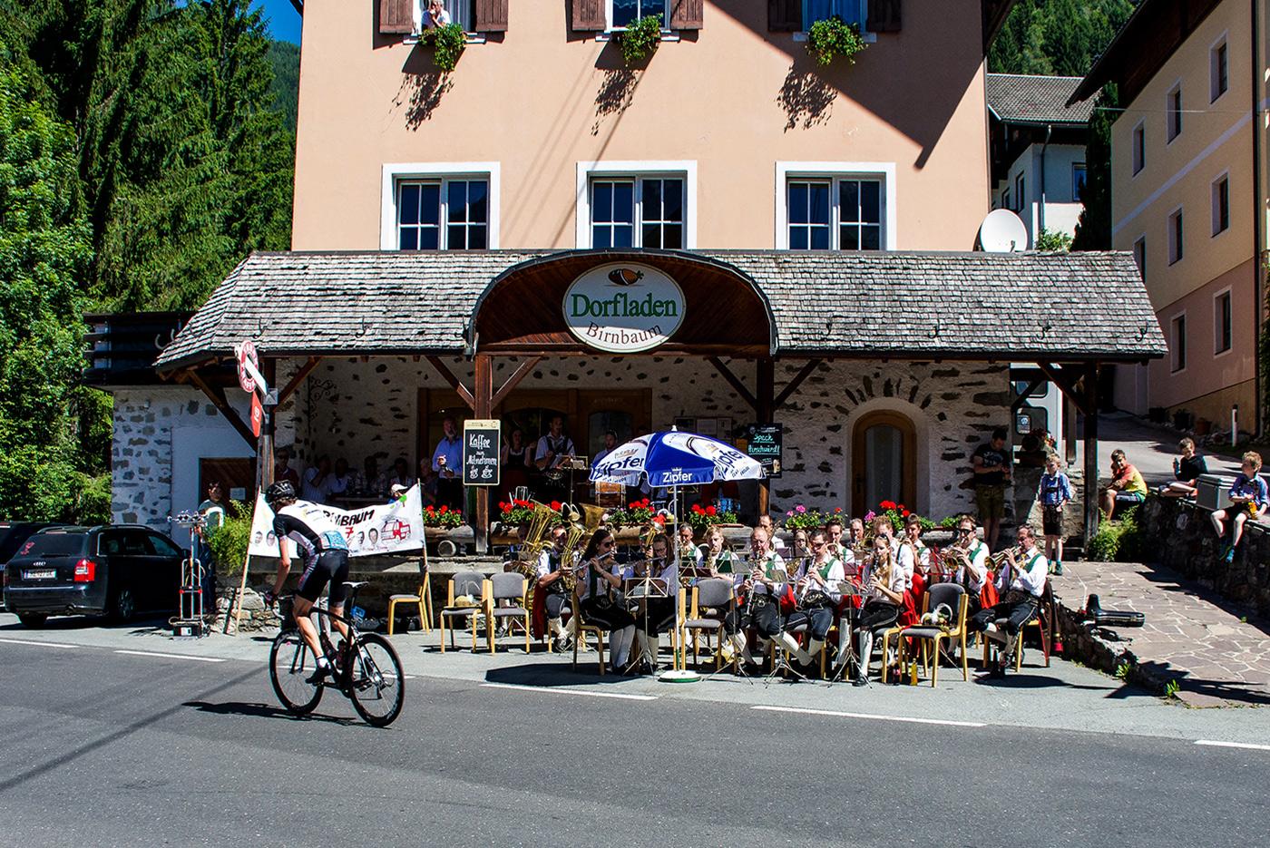 blaklimos.com - Zanier GmbH - Fahrradgeschft - Debant, Tirol